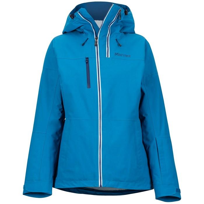 Marmot - Dropway Jacket - Women's