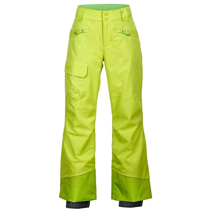 Marmot - Freerider Pants - Girls'
