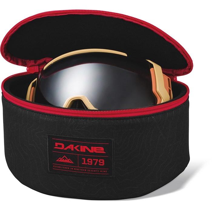 90c163b39e18 Dakine - Goggle Stash ...