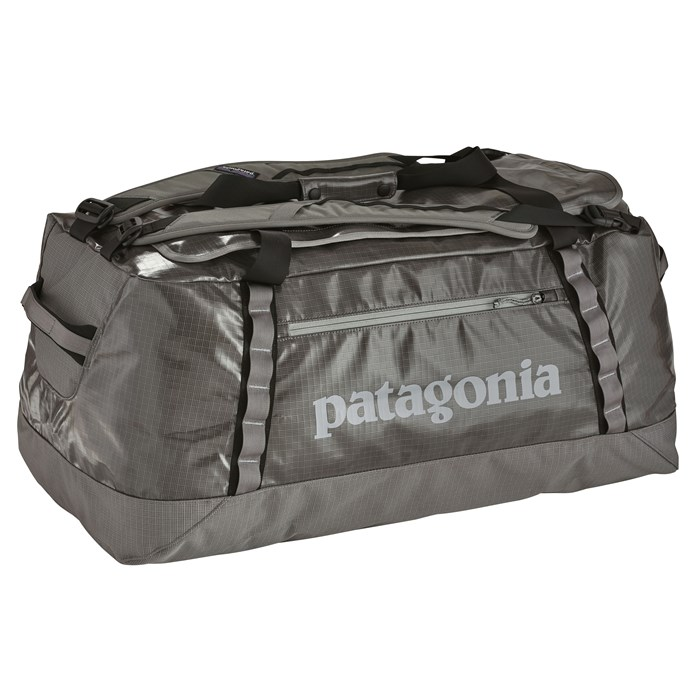 Patagonia - Black Hole® 90L Duffel Bag