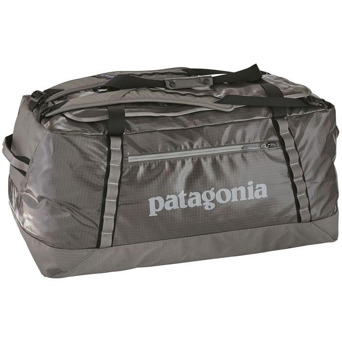 Patagonia - Black Hole® 120L Duffel Bag