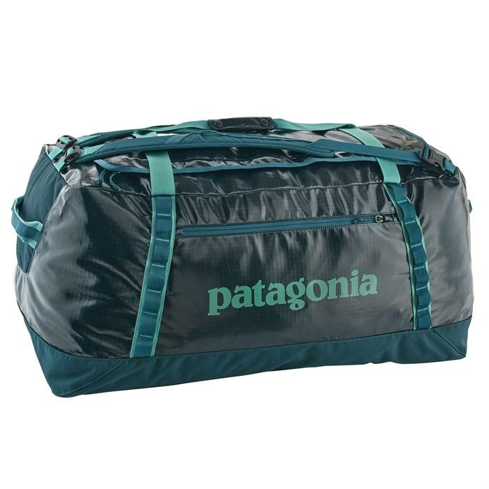 Patagonia - Black Hole 120L Duffel