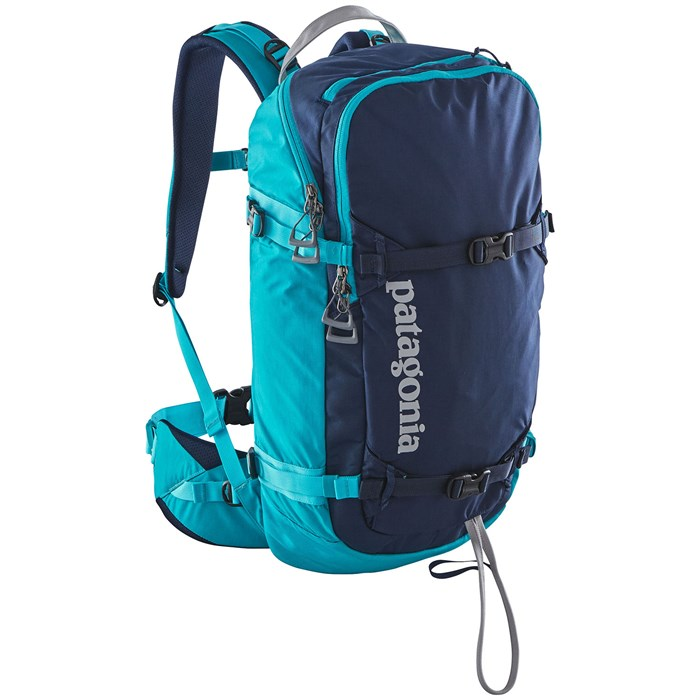 Patagonia - Snow Drifter 30L Backpack ... 45495d0bad6d0