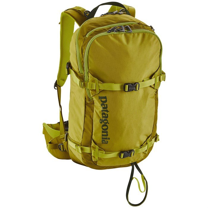 Patagonia - Snow Drifter 30L Backpack