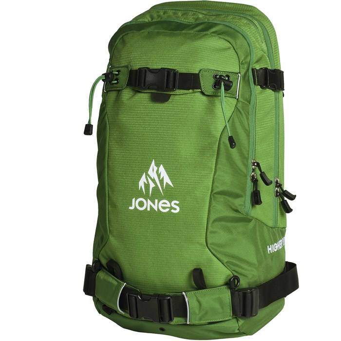 Jones - Higher 30L Pack