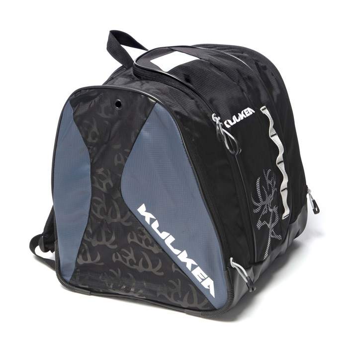 Kulkea - Speed Star Boot Bag - Kids'