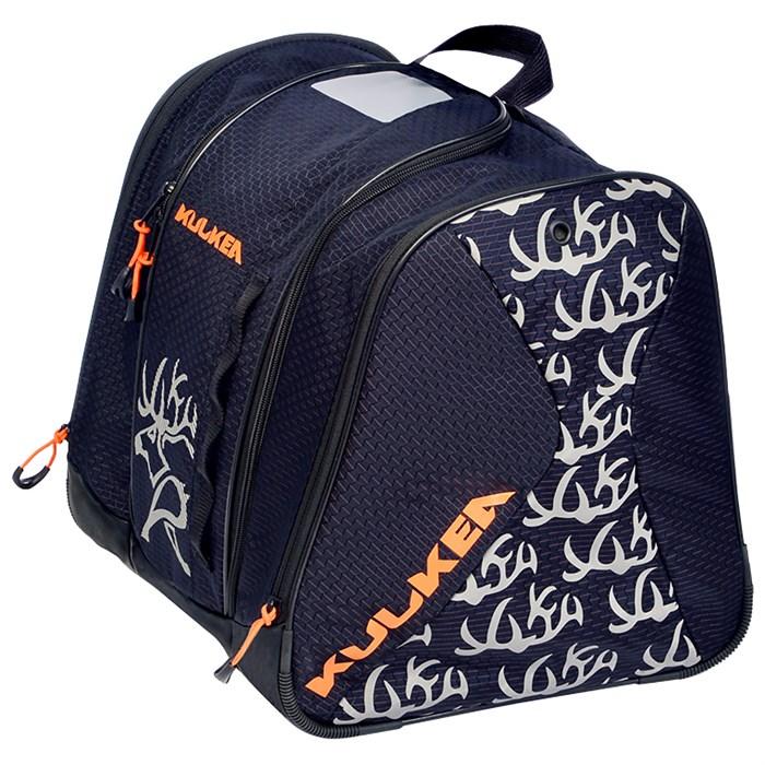 Kulkea - Speed Star Boot Bag - Kids'