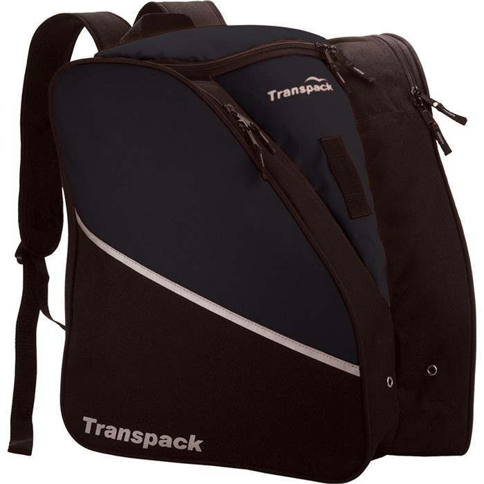 Transpack - Edge Boot Bag