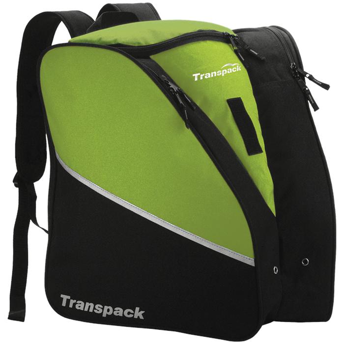 Transpack - Edge Boot Bag