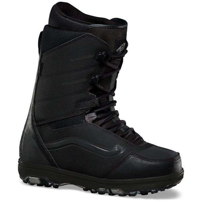 Vans - Sequal Snowboard Boots 2016