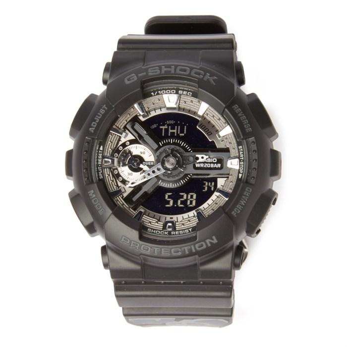 G-Shock - GMAS-110 Flower Watch - Women s ... dc2797f658