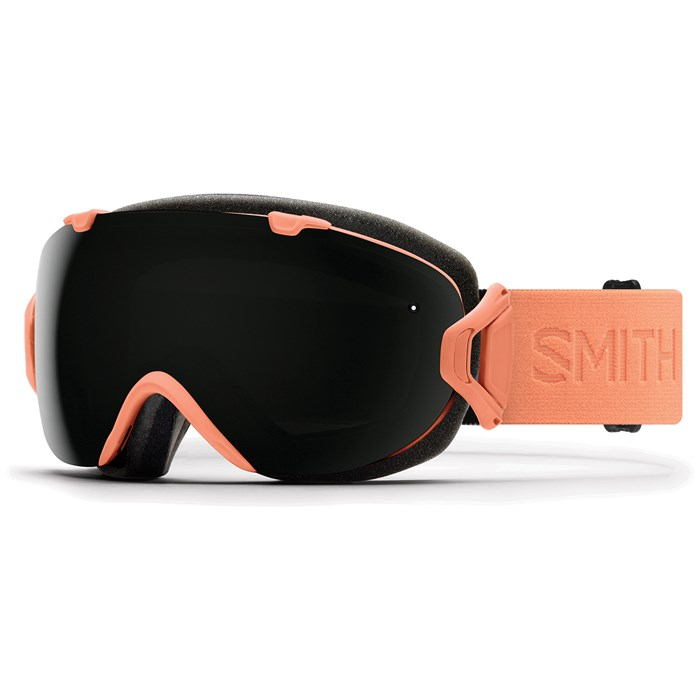 5b7251eef479 Smith - I OS Goggles ...