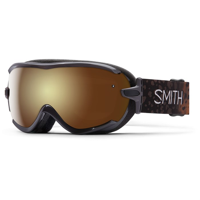 Smith - Virtue Goggles - Women's