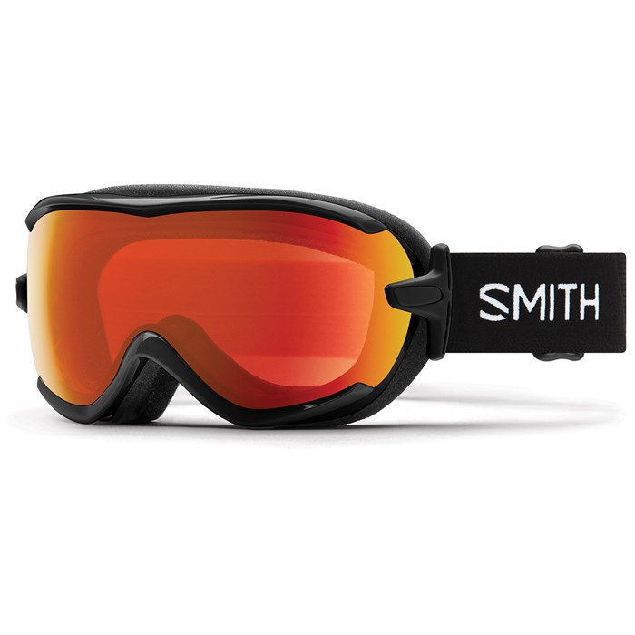 fb97ef19298 Smith - Virtue Goggles - Women s ...