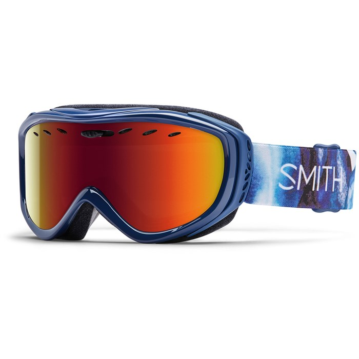 Smith - Cadence Goggles - Women's