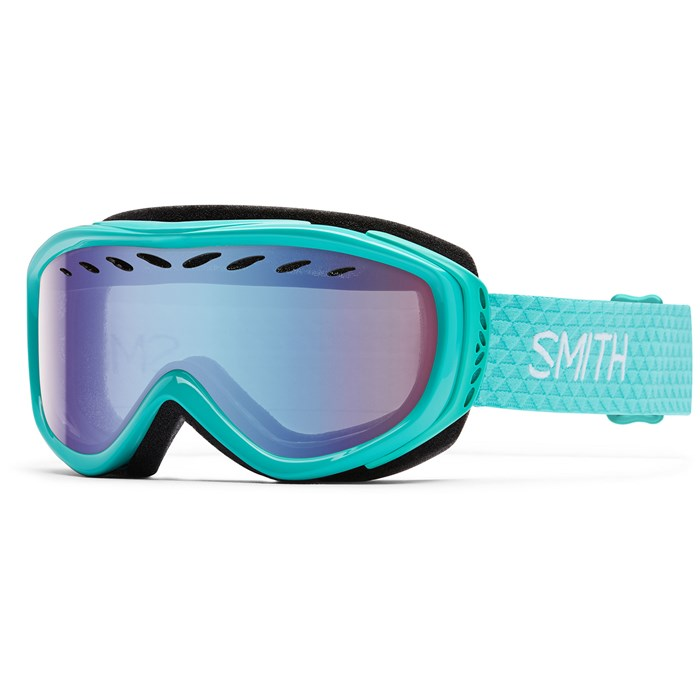 Smith - Transit Goggles - Women's