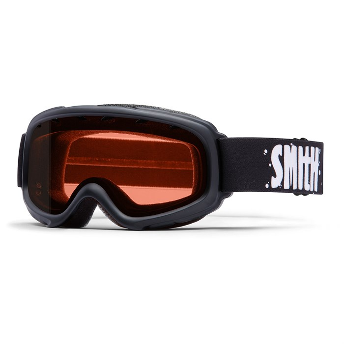 Smith - Gambler Goggles - Kids'