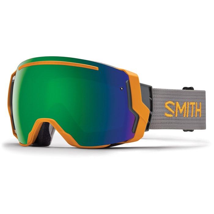 Smith - I/O7 Asian Fit Goggles