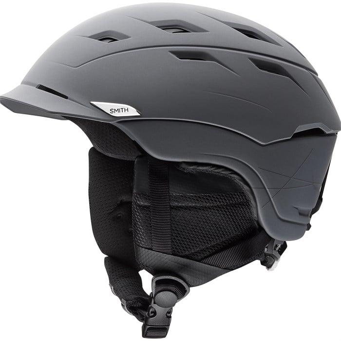 Smith - Variance Helmet