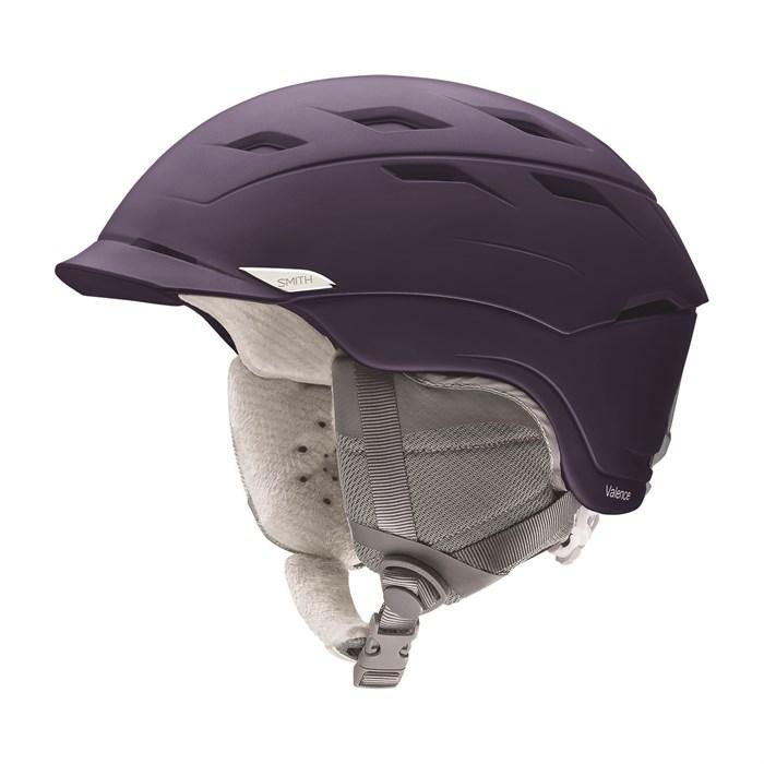 Smith - Valence Helmet - Women's