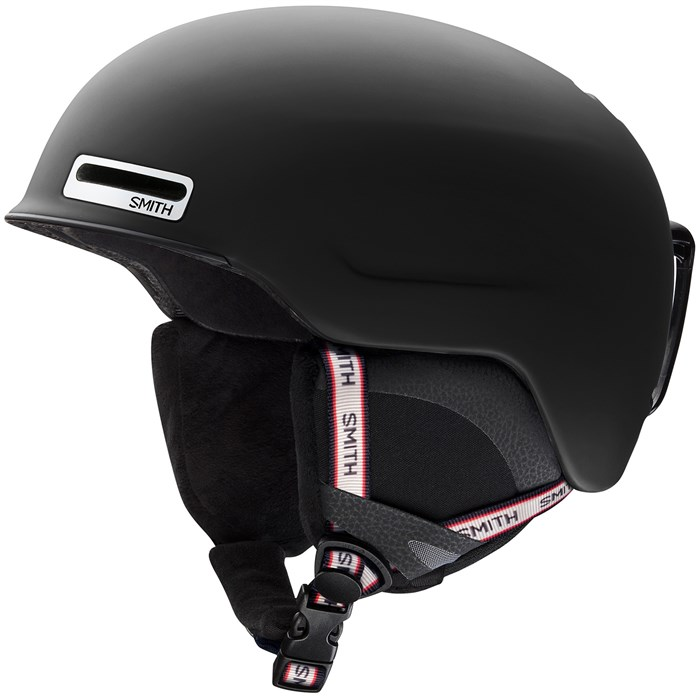 Smith - Maze Helmet