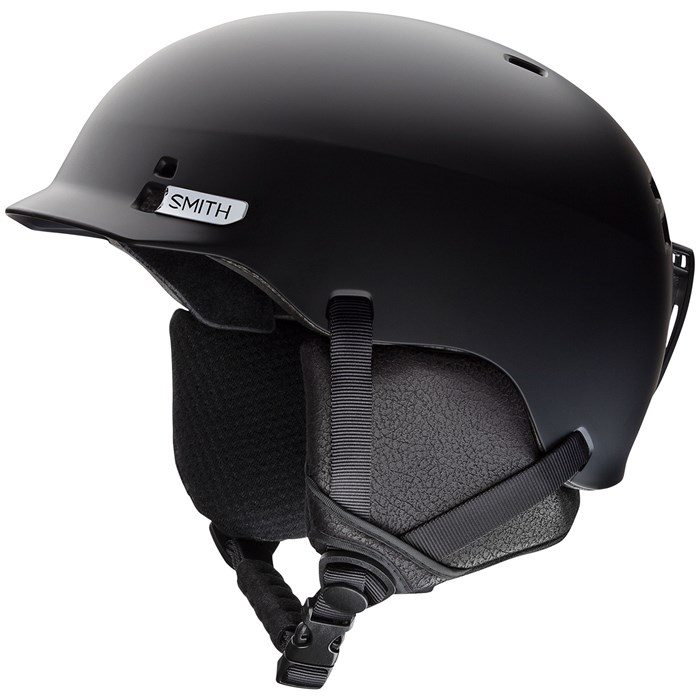 Smith - Gage Helmet