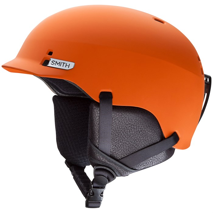 Smith - Gage Helmet