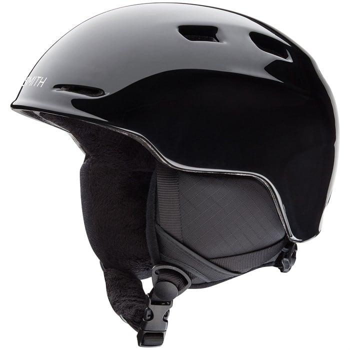 Smith - Zoom Jr. Helmet - Kids'
