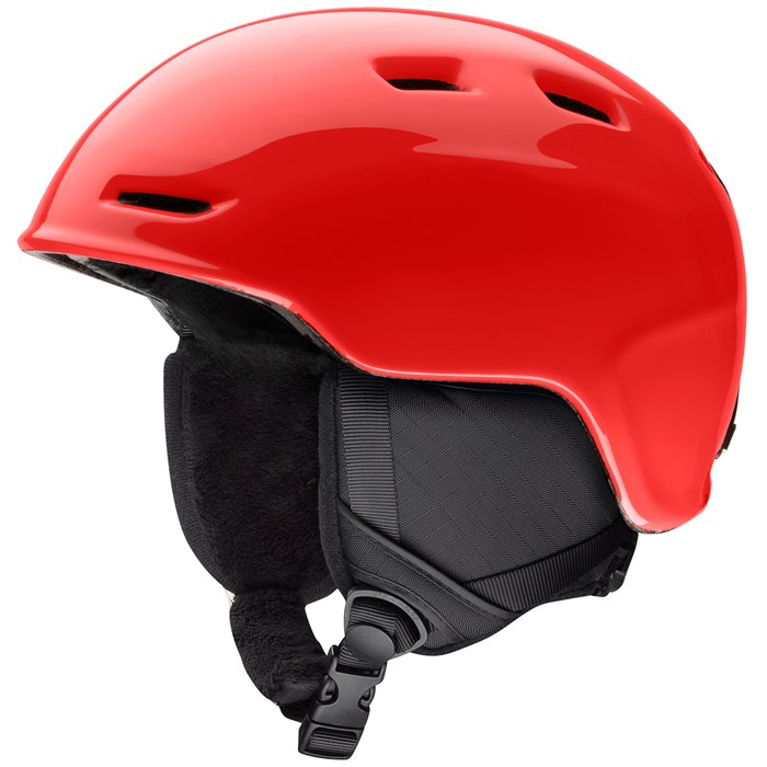 Smith - Zoom Jr. Helmet - Big Kids'
