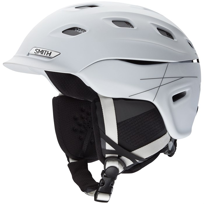 e56abc7a63a Smith - Vantage MIPS Helmet ...