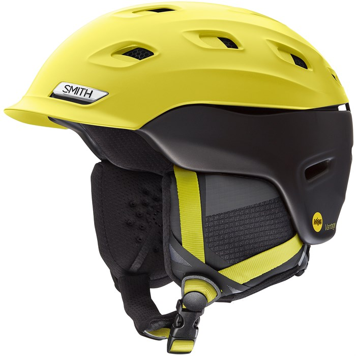 Smith - Vantage MIPS Helmet