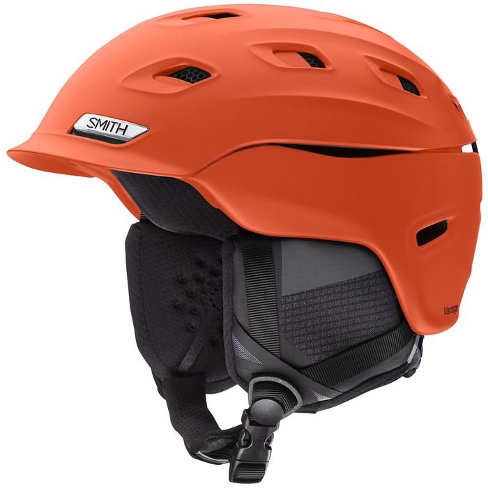 Smith - Vantage MIPS Helmet