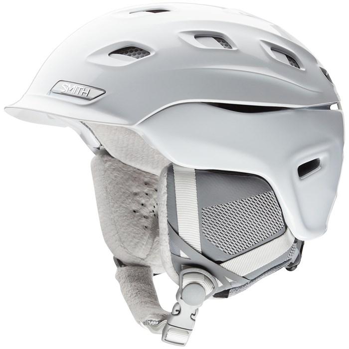 Smith Vantage MIPS Helmet - Women s  7aa86273ef