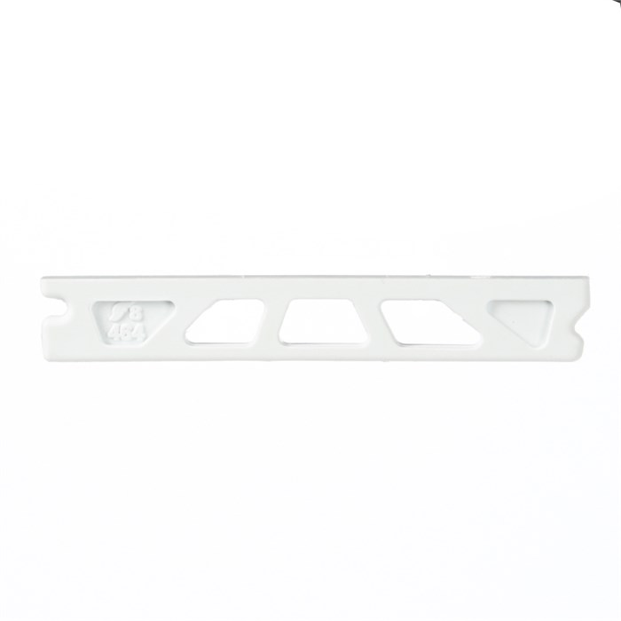 "Futures - 3/4"" Box Filler Kit"