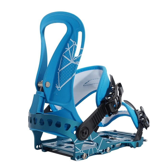 585414bd040 Spark R D Arc Splitboard Bindings - Women s 2016