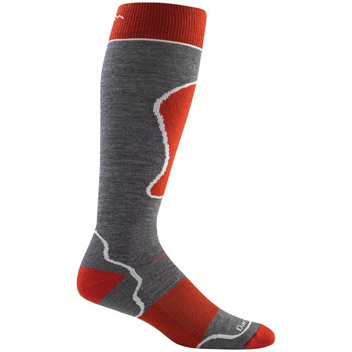 Darn Tough - Padded Over-the-Calf Ultralight Socks