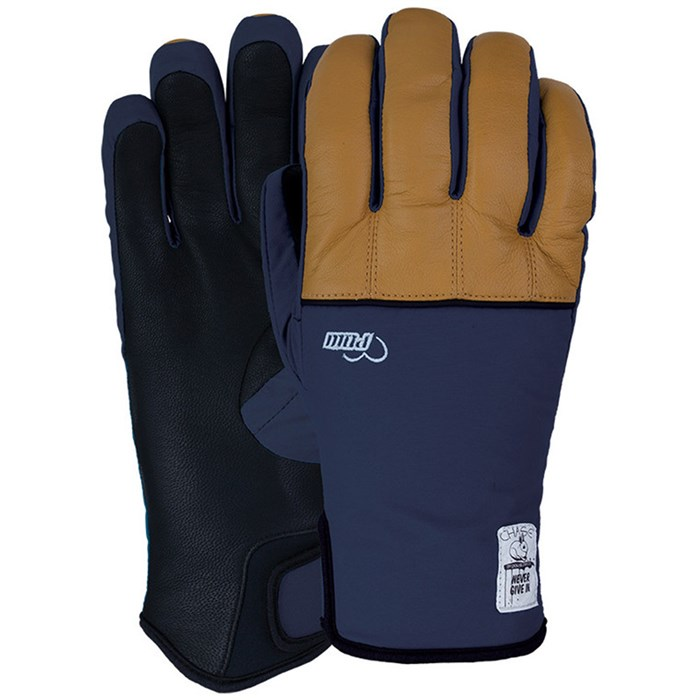 POW - Chase Gloves - Women's