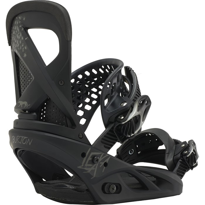 Burton - Lexa Snowboard Bindings - Women's 2016