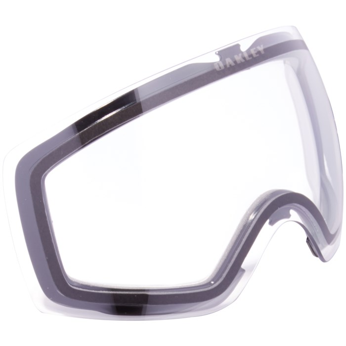Oakley - Flight Deck XM Goggle Lens