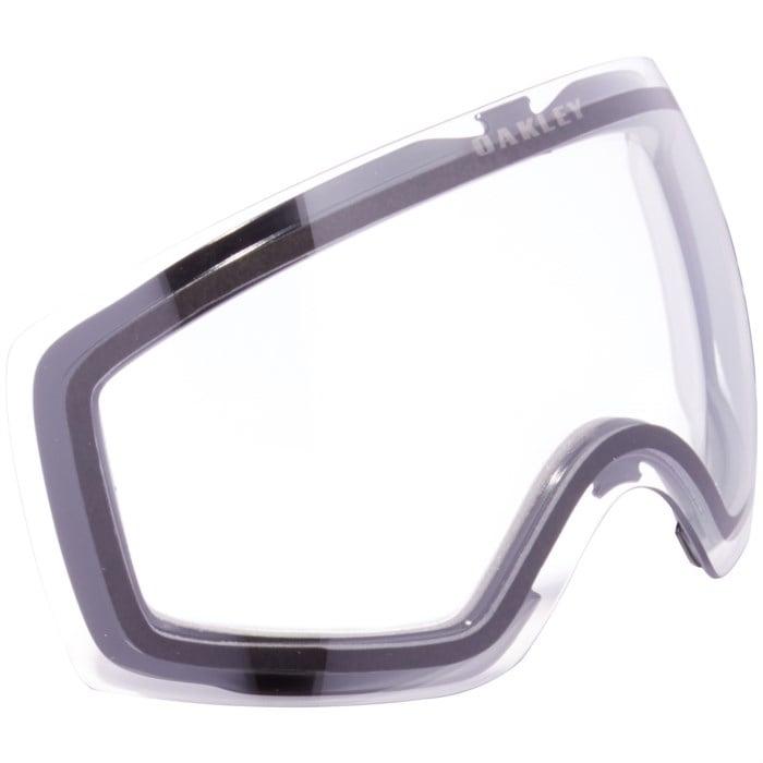 e8b790d9a86 Oakley Flight Deck XM Goggle Lens