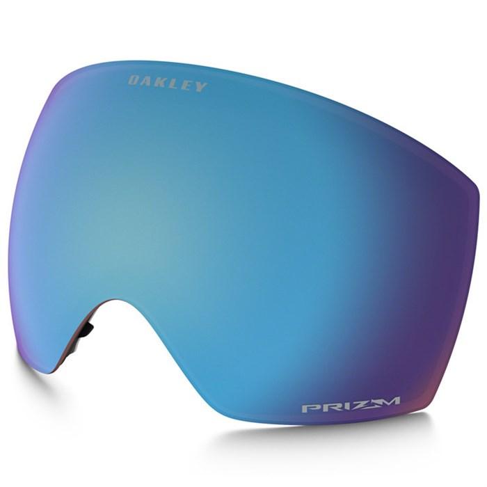 Oakley Flight Deck XM Goggle Lens  5a2530aa3
