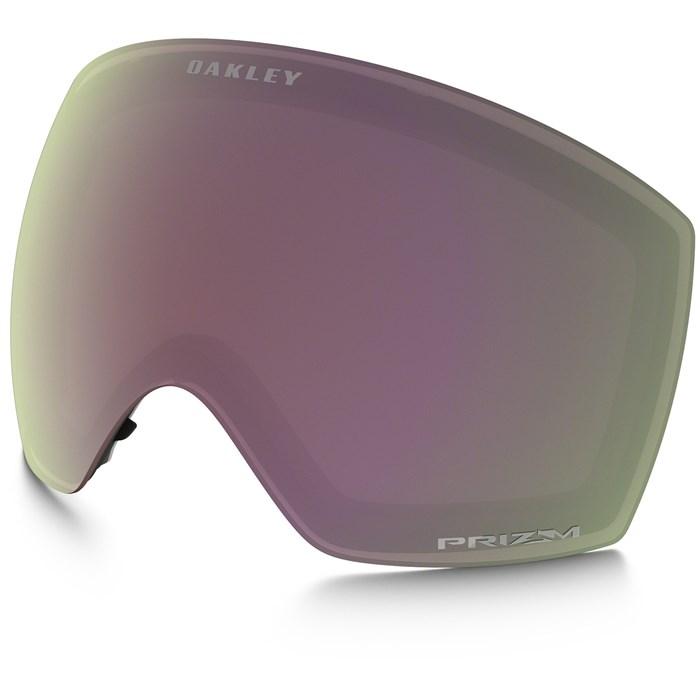 Oakley - Flight Deck XM Goggle Lens