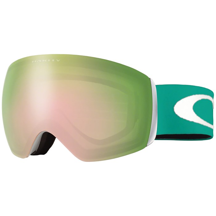 oakley flight deck sale  Oakley Flight Deck XM Asian Fit Goggles