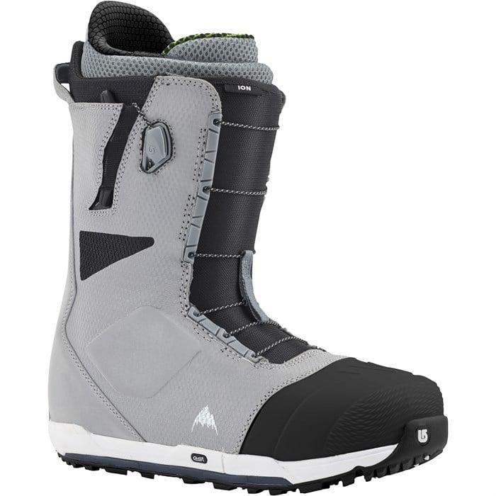 Burton - Ion LTD Snowboard Boots 2016