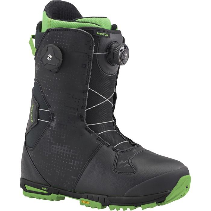 Burton - Photon Boa Snowboard Boots 2016 ... d732a5c1236