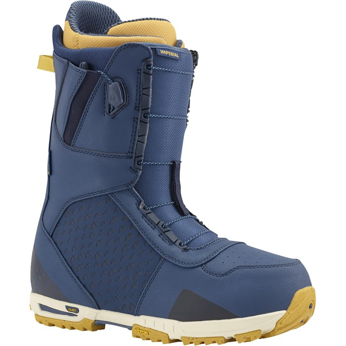 Burton - Imperial Snowboard Boots 2016