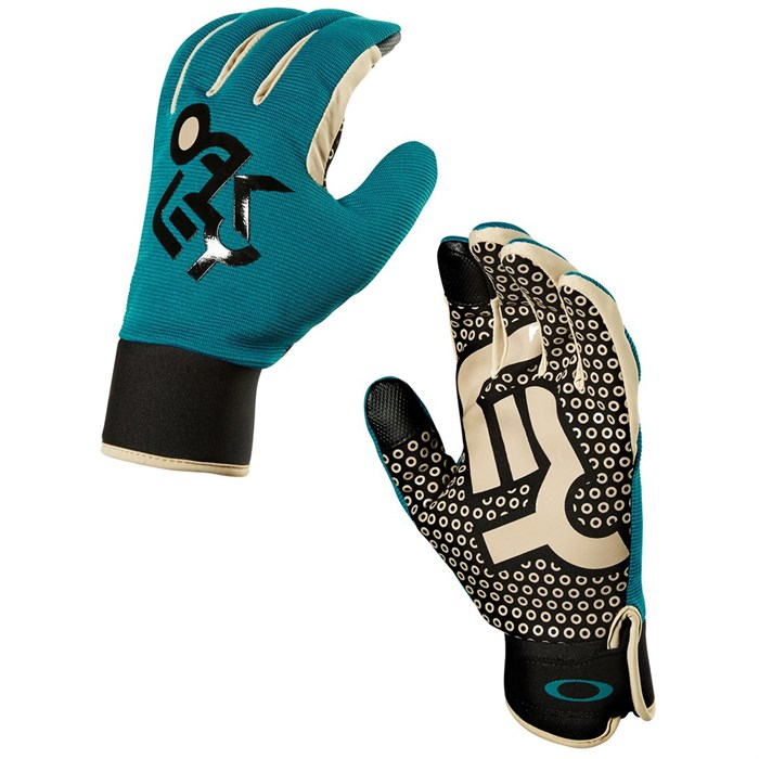 Oakley - Factory Park Gloves
