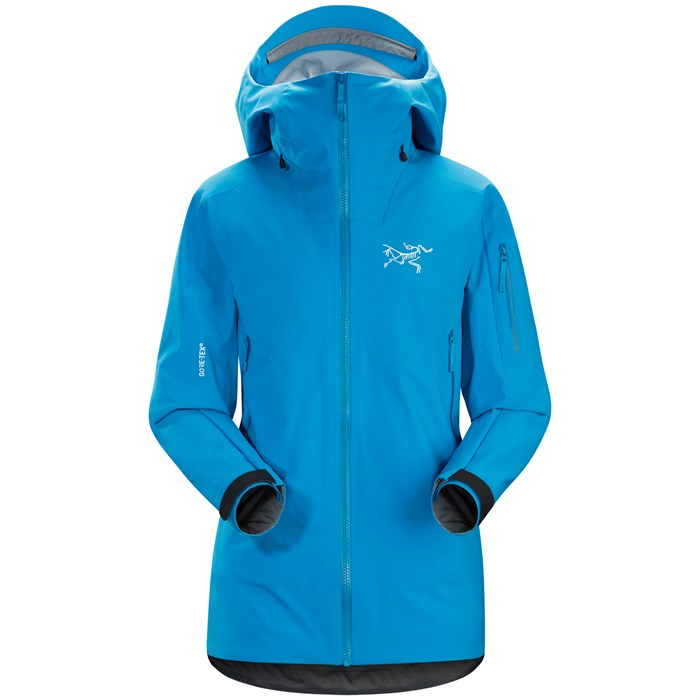 Arc'teryx - Sentinel Jacket - Women's