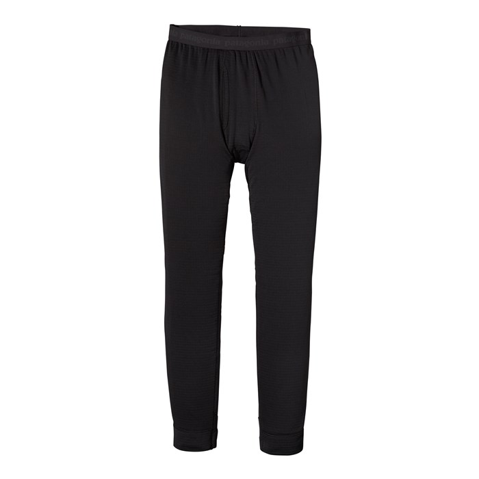 Patagonia - Capilene® Thermal Weight Bottoms