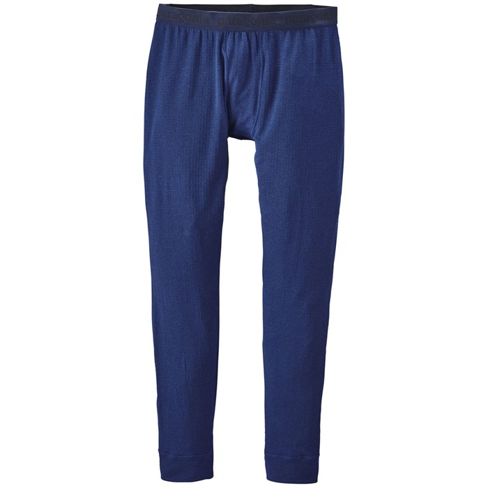 Patagonia - Capilene Thermal Weight Pants